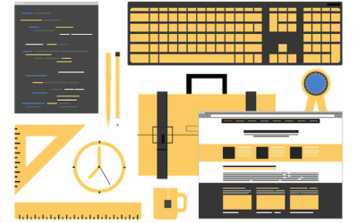 5 Tips To Redesign Your Website