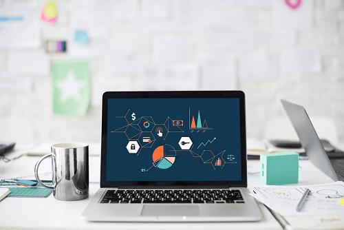 Web Design Agency Parramatta