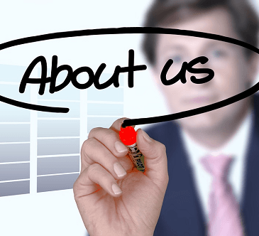 web design agency sydney parramatta nsw about us