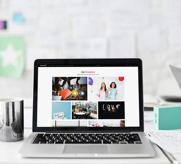 custom website design pricing Sydney NSW