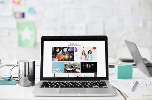 custom website design cost and pricing Sydney NSW