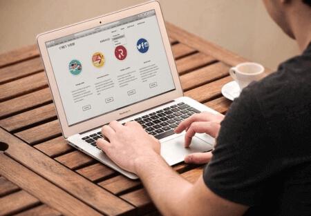 Penrith Web Design Agency
