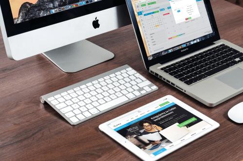 Web Design and SEO Agency Penrith NSW