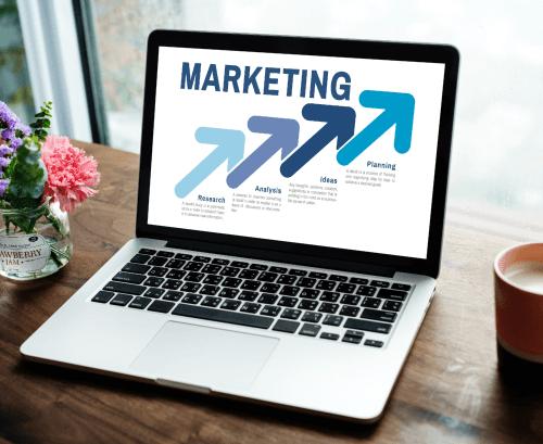 Digital Website Design Search Engine Optimisation Agency Blacktown