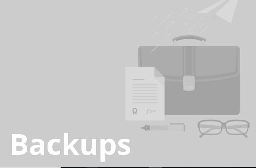 Website SEO Services Sydney - Backup
