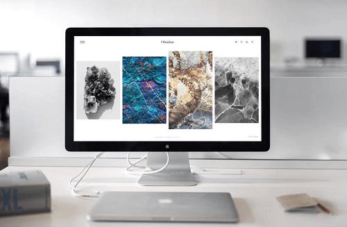 Your Business Deserves a Great Website Design