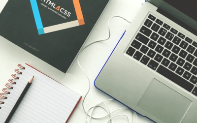 Why We Choose WordPress Web Design