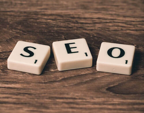 SEO Services Increase Conversions for your business