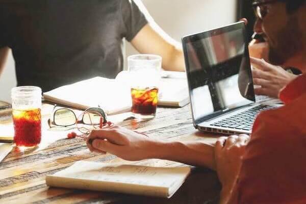 Wordpress Website Design Specific for Your Business